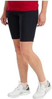 Footjoy Golf 女士 Performance MT Lite 短裤,女士