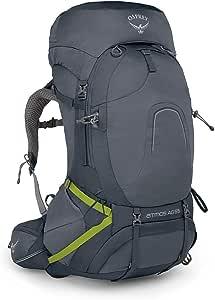 Osprey 男式 ATMOS 65AG 背包