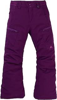 Burton 儿童精英工装裤