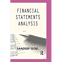 Financial Statements Analysis: Cases from Corporate India (L…