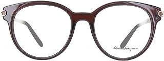 Salvatore Ferragamo 女士眼镜架