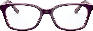 Vogue Eyewear 儿童 Vy2001 方形*眼镜架