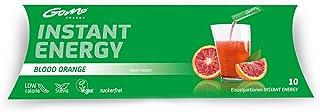 GoMo ENERGY Stevia Vitaldrink vegan│ +Koffein + Zink + Magnesium + Vitamin-B-Komplex hochdosiert │ Mehr Wachheit durch Bio...