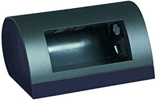 Bticino Column. & 工作空间 150432 - 盒 PC Living 4 模式