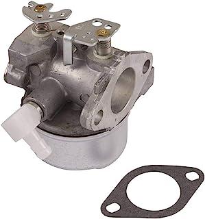 Stens 056-310 化油器,Tecumseh 640126