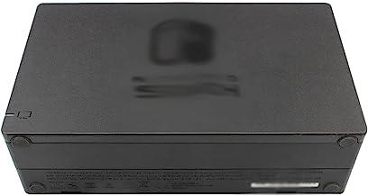 Nintendo 任天堂 Switch 控制台的屏幕电视基座