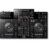 Pioneer DJ XDJ-RR 2 DJ 系統 – 反卡盒