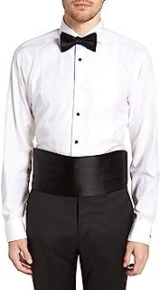 男式 SILK Cumberbund & BowTieCummerbund & Bow Tie 套装