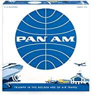 Funko Pan Am The Game 玩具,多色