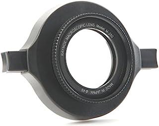 Raynox DCR-0250 *微距带通用快照适配器