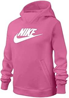 Nike 耐克 中性 儿童 NSW Pe 套头衫 儿童套头衫