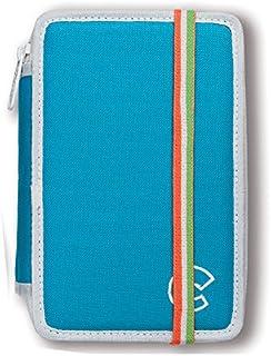 Carioca 包装套,蓝色(蓝色)- 42802