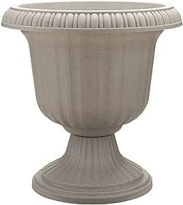 Dynamic Design UU1906ST Utopian Urn,尺寸 14英寸 UU1412ST