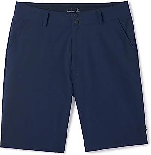 Smartwool 男式美利奴运动 25.4 厘米短裤
