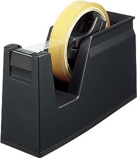 KOKUYO 国誉 胶带切割机 Calcut 黑色 T-SM100D