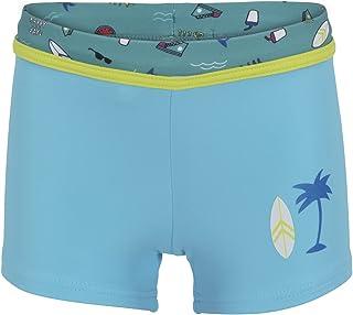 Fashy 男孩泳裤