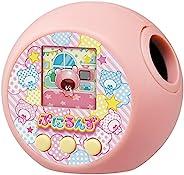 Pununzu 粉红 【日本玩具大*2021 NEXT 玩具部门 优秀*】