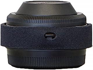 LensCoat Fuji 氯丁橡胶套lcf14bk 黑色