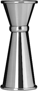 ZEO 46/Z-001 *精大尺寸,30/15 ml,铬
