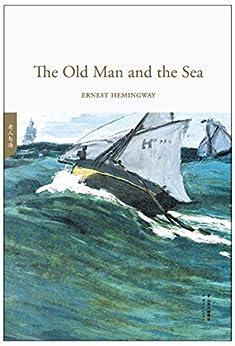 """""""老人与海(全英文原版) (GUOMAI ENGLISH LIBRARY) (English Edition)"""",作者:[ERNEST HEMINGWAY]"""
