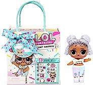 L.O.L. Surprise! 576396EUC LOL Present Surprise Tots Asst in PDQ