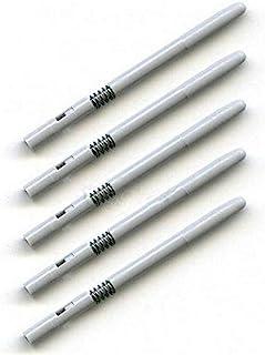 Wacom 和冠 弹性笔芯 ACK-20002 影拓 5支装 通用型