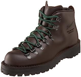 Danner 丹纳 女士 Mountain Light II 登山鞋