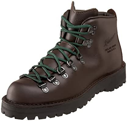 Danner 丹纳 女士 Mountain Light II 登山鞋