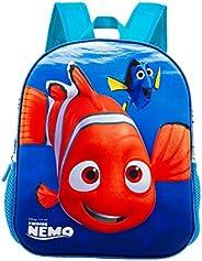 Nemo Nemo 3D 背包(小)