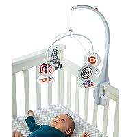 Manhattan Toy Wimmer-Ferguson嬰兒搖籃車,嬰兒床