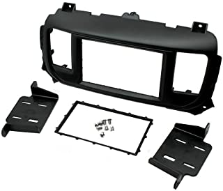 CONNECT2 Connects2 框架适配器 Toyota Proace 2016 >