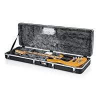 Gator G-PG ACOUSTIC Pro Go 系列原声吉他巨型袋GC-BASS-LED  低音 - LED 版