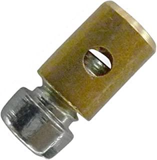 通用电缆扎带,4 毫米 x 9 毫米