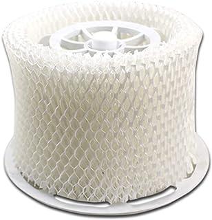 WuYan 飞利浦 HU4102 加湿器替换滤芯,飞利浦 HU4801 HU4802 HU4803 加湿器配件