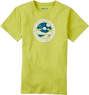Burton 儿童 Cole T 恤