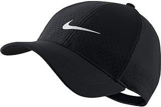 耐克儿童 U Nk Arobill L91 帽子