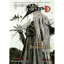 Vampire Hunter D Volume 23 (English Edition)