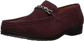 STACY ADAMS 男士 Norwood Bit 一脚蹬乐福鞋