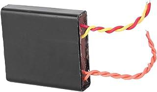 Pbzydu 【 】脉冲线圈模块,高电压逆变器高电压发电机、负离子发生器产品开发,用于电子 DIY 科学实验。