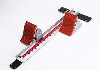 新款 - 闪电启动块 III (打印机块红色踏板)