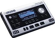 Roland BR-80 便携式数码录音机