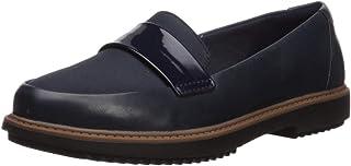 Clarks Raisie Arlie 女士乐福鞋