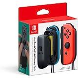 Nintendo 任天堂 Switch Joy-Con AA 电池组配件,一对(Nintendo Switch)