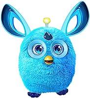 Furby 精靈 Connect 藍色