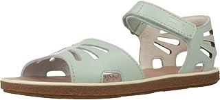 Camper Miko 凉鞋 儿童 K800259-001