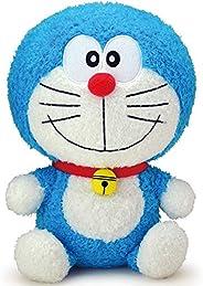 Sekiguchi 哆啦A梦 松软毛绒玩具