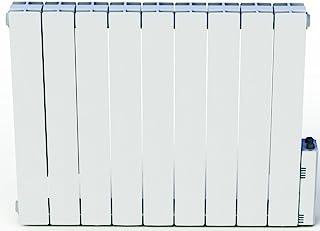 heliom 海利安 léa 液体散热器带电子温控器白色 dio0809221500w