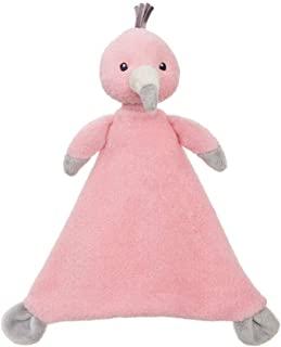 Aurora Fi 火烈鸟棉被,61260,粉色,完美的迎婴派对礼物