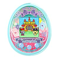 Tamagotchi On - Magic Wonder Garden - Turquoise