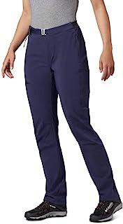 Columbia 哥伦比亚 女士 Titan Pass 长裤